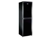 Domestic Fridge Freezers